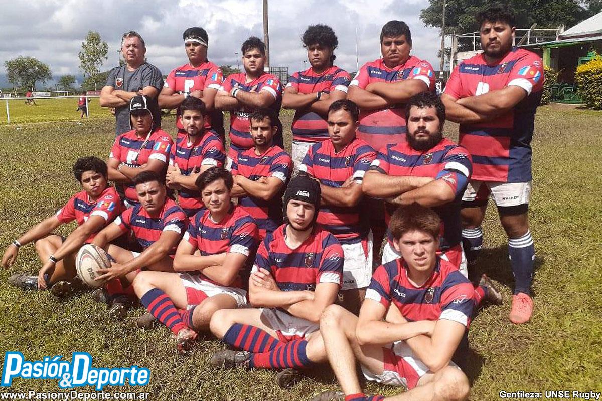 https://www.pasionydeporte.com.ar/fotos/2021/03/20210321_unse_rugby_001.jpg